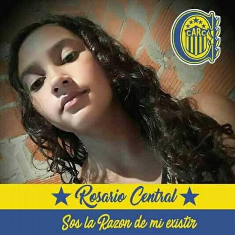 Redes: Solicitan paradero de Vanina Velásquez