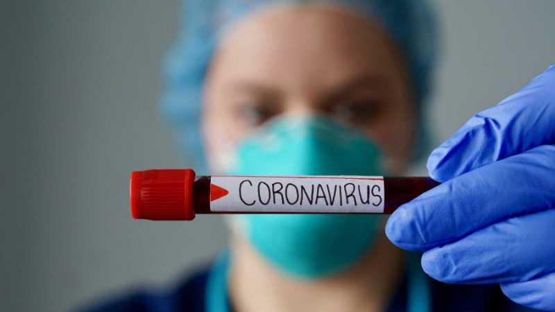 Coronavirus en Argentina: registran otras cinco muertes y 66 nuevos contagios