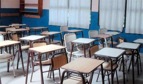 La paritaria docente pasó a cuarto intermedio hasta el próximo miércoles