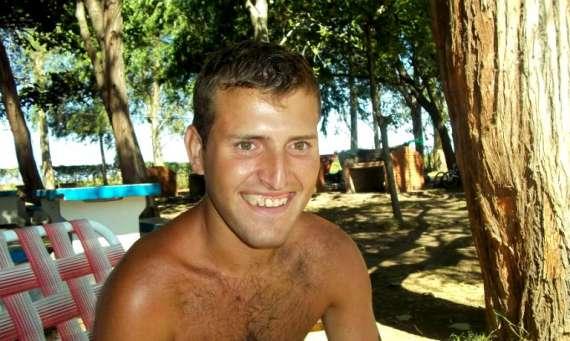 Intensa búsqueda de un joven discapacitado que desapareció ayer en San Lorenzo