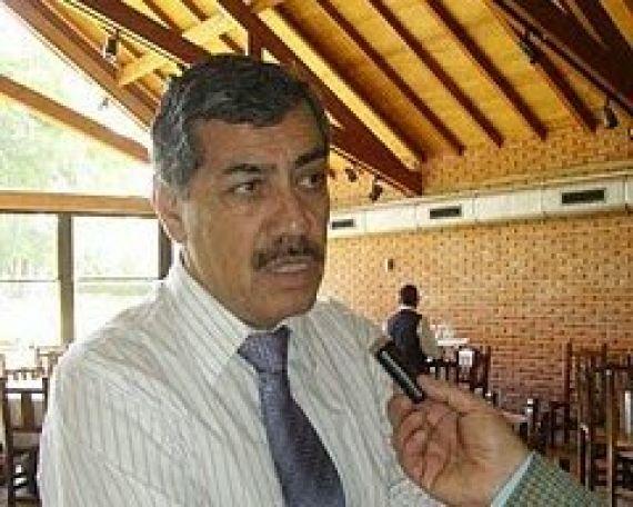 Falleció Juan Carlos Pucci, secretario General del Centro de Patrones Fluviales