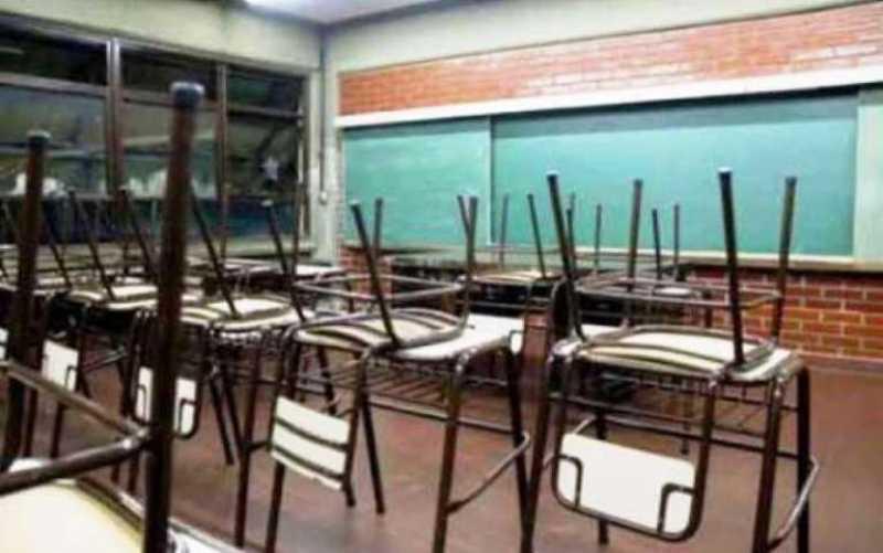 UNR: los docentes deciden hoy si aceptan la propuesta o siguen de paro