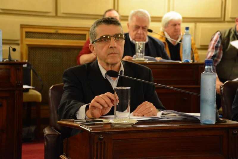 Traferri y Capitani proponen, nuevamente, garantizar el transporte gratuito para pacientes oncológicos