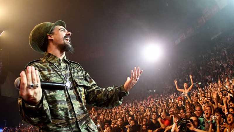Se confirmaron las bandas que estarán presentes en el Personal Fest 2017 en Rosario