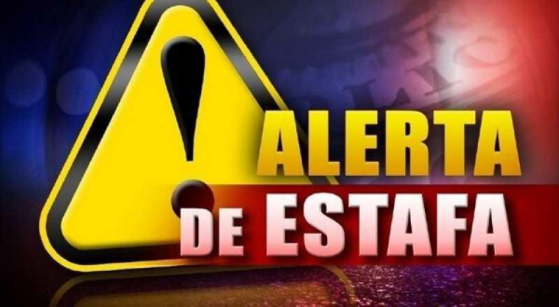 Alerta por estafas telefónicas en la región