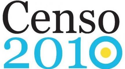 Censo 2010: cronograma de pago a censistas