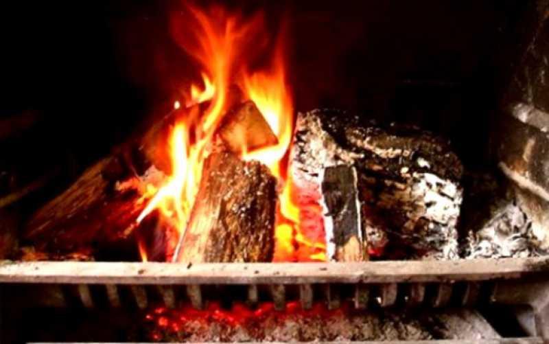 recomendaciones para prevenir envenenamiento por inhalación de monóxido de carbono