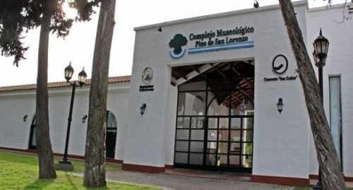 El Museo de Historia Regional brindará un taller gratuito a los chicos de la ciudad