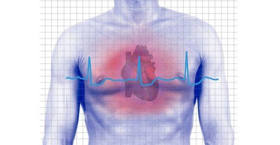 El  deporte y las muertes por paro cardíaco