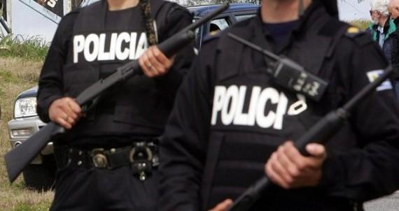 Beltrán: Una nena de 4 años murió tras caerle encima un televisor