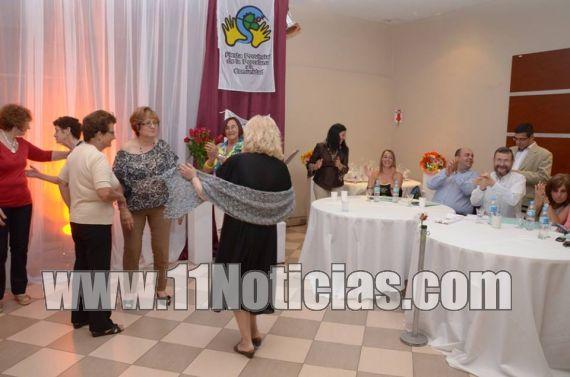Bermúdez ya palpita la 13° Fiesta de la Porcelana
