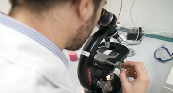 Se registraron casos de cáncer por encima de la media nacional en el Cordón Industrial
