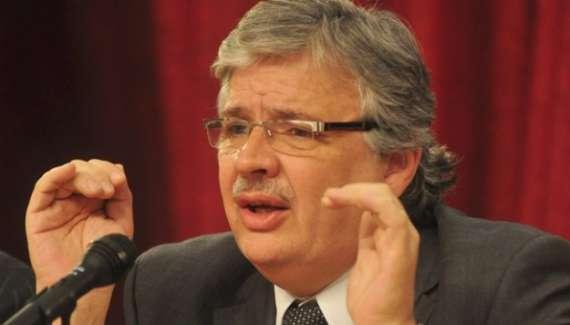 El Gobierno dispuso la intervención operativa y administrativa de TBA