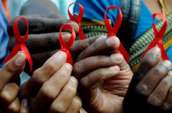 Jornada de capacitación sobre Tuberculosis y Sida en Capitán Bermúdez