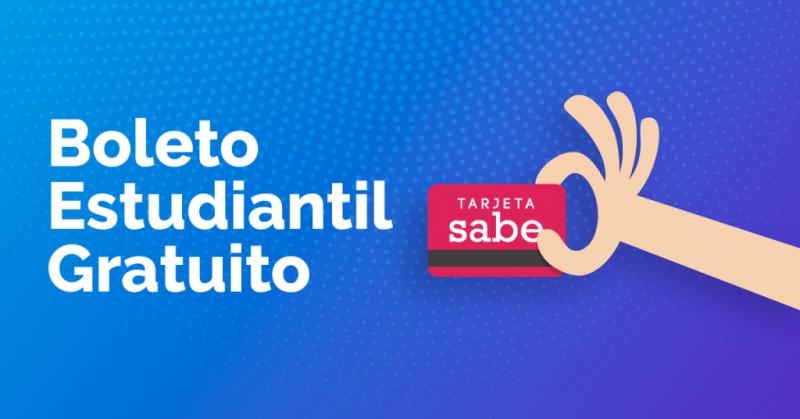 Traferri reclama la aprobación del Boleto Gratuito ante el último aumento del 35%