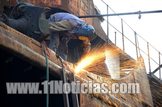 Informe especial: La desocupación marca tendencia ascendente en la región