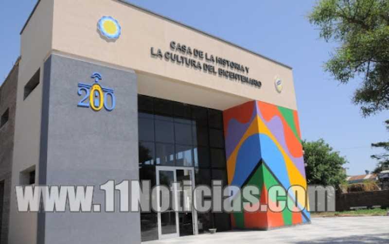 El Municipio de Beltrán cierra edificios municipales y suspende eventos por el Coronavirus