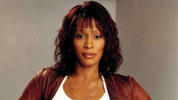 Detalles de la autopsia de Whitney Houston