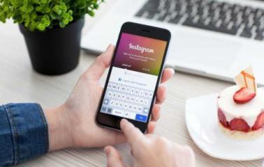 Desde hoy Instagram también permite hacer transmisiones en vivo