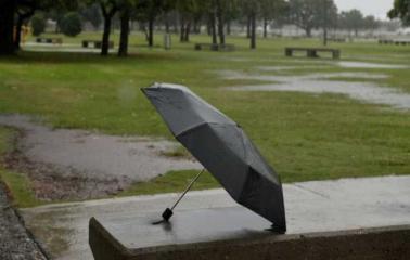 Alerta Meteorológico para este martes en la Región