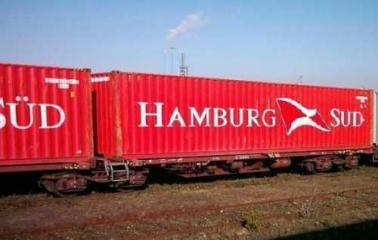 Caen las exportaciones en Santa Fe