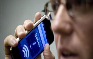 Google lanza Voice Search en español