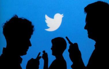 Twitter amplía el límite a 280 caracteres