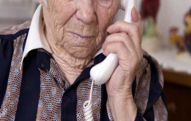 Recomendaciones ante estafas telefónicas