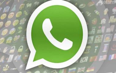 Whatsapp estudia incluir videos en la imagen de perfil