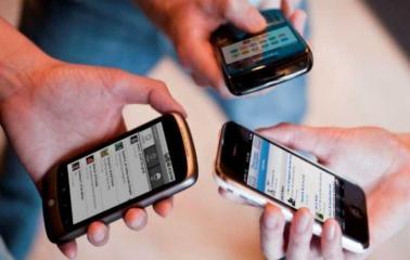 Adolescentes desarrollaron Apps preventivas del acoso callejero y para ONGs