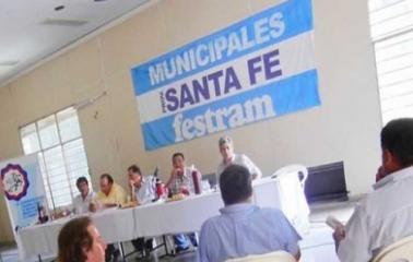 Intendentes solicitaron la postergación para mejorar la propuesta a FESTRAM