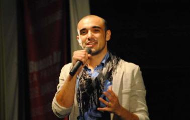 Los Nocheros, Marcela Morelo y Abel Pintos se presentarán este fin de semana en San Lorenzo