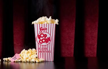 Estrenos de Cine para el jueves 23 de Marzo, llega: