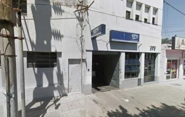 Fray Luis Beltrán: López y Ortiz presentaron un reclamo a las autoridades de la EPE