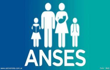 Desde el 30 de noviembre, Anses atenderá todos los miércoles en Beltrán