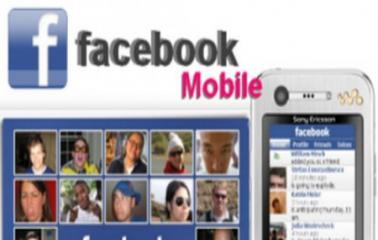 Facebook expande su alcance a más de dos mil teléfonos