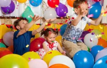 pestes en niños alfombrilla
