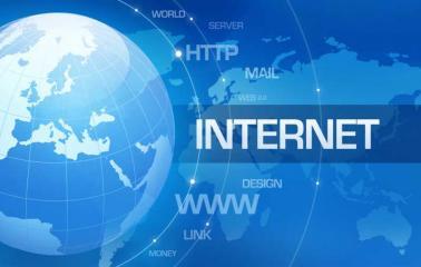 Según la ONU, casi el 53% de la población mundial carece de acceso a Internet