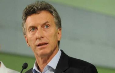 La UCR San Lorenzo y Capitán Bermúdez apoyan a Mauricio Macri