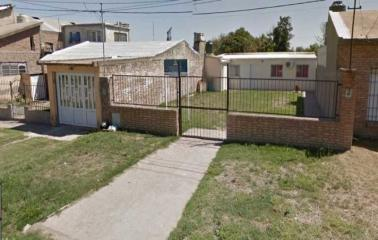 Detenido por robar en una Iglesia Adventista de Beltrán