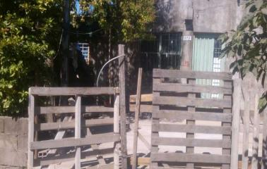 Prisión preventiva para el nieto de la señora de 77 años asesinada en Capitán Bermúdez