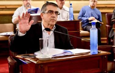 Senadores rechazaron el veto que impidió la creación de una Escuela Secundaria en Ricardone