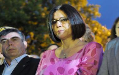 Fray Luis Beltrán: una intendencia liderada por una mujer, sin actividades por el Paro Internacional