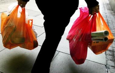 Prohíben el uso de bolsas de polietileno en Beltrán