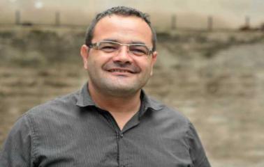 Beltrán: El PJ tiene nueva conducción y por lista de unidad