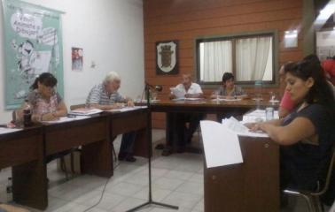 El Concejo de Bermúdez sumará ediles de 4 fuerzas distintas