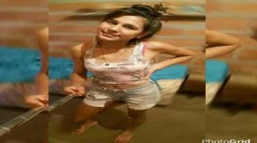 Apareció en Roldán la adolescente desaparecida en Timbúes
