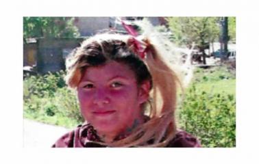 Buscan a una joven de 15 años desaparecida en San Lorenzo