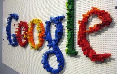 Google planea invertir en Argentina, ya que cree que es un buen destino para hacerlo.