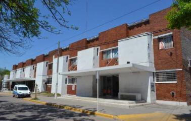 Se solicitaron tres cargos pediátricos para garantizar la guardia 24hs en el Hospital Granaderos a Caballo